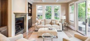 Contemporary Design for Interior Renovations in the Vancouver Area